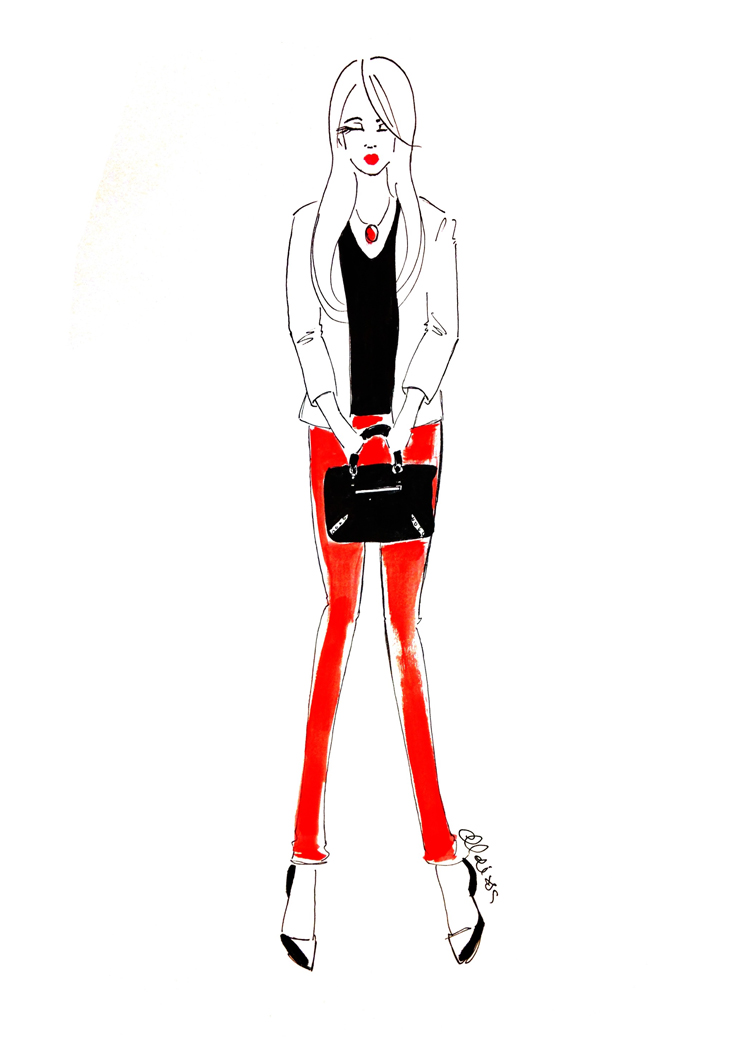 LornabyMC-fashion-illustration