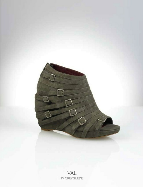 botkier shoes 8 Looks I Love: Botkier Shoes Fall 2010