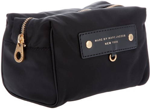 Follow Previous Post Closed Win A Marc By Jacobs Cosmetic Bag