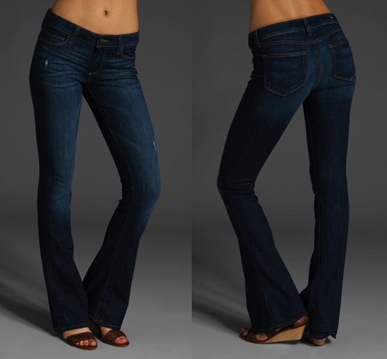 paige lou lou lorna revolve My Paige Premium & Lorna Collaboration Jeans Are Now Available To Buy!