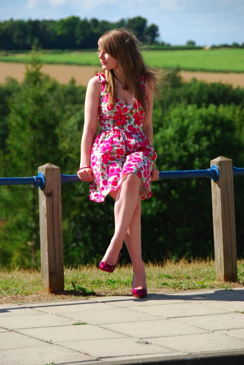 flower-dress-lorna-burford-2