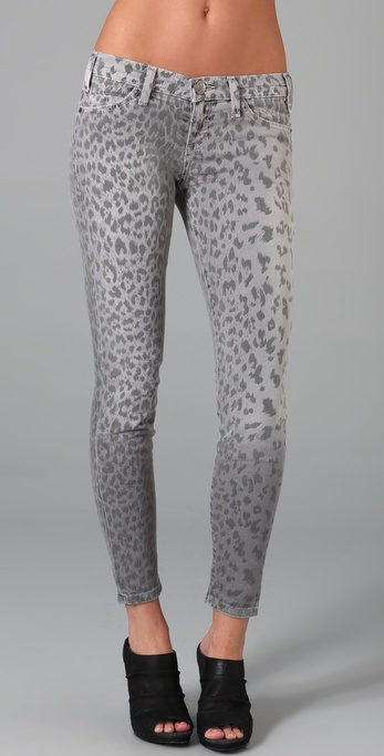 current elliott leopard My Christmas Wish List