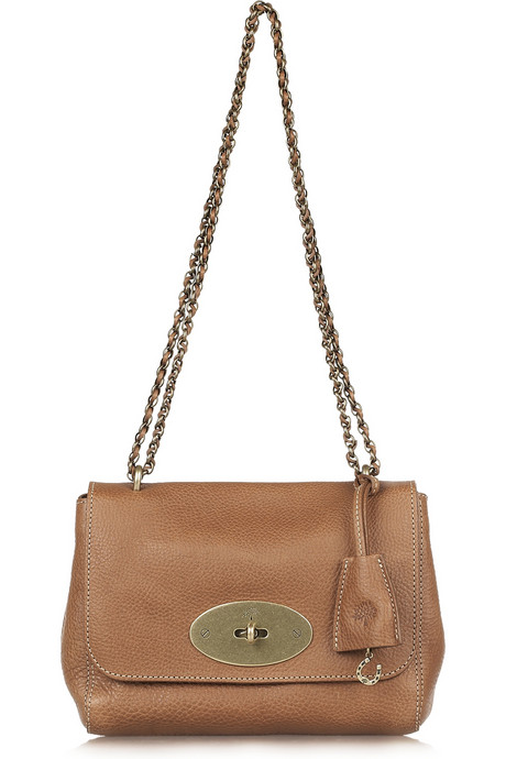 mulberry oak lily My Christmas Wish List
