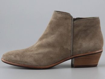 sam edelman petty My Christmas Wish List
