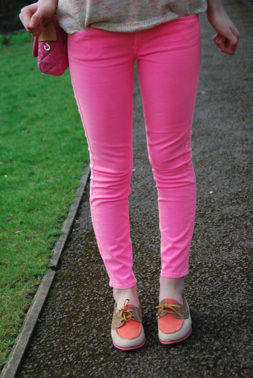 Celebrity Pink Jeans 9 for sale | Only 4 left at -60%