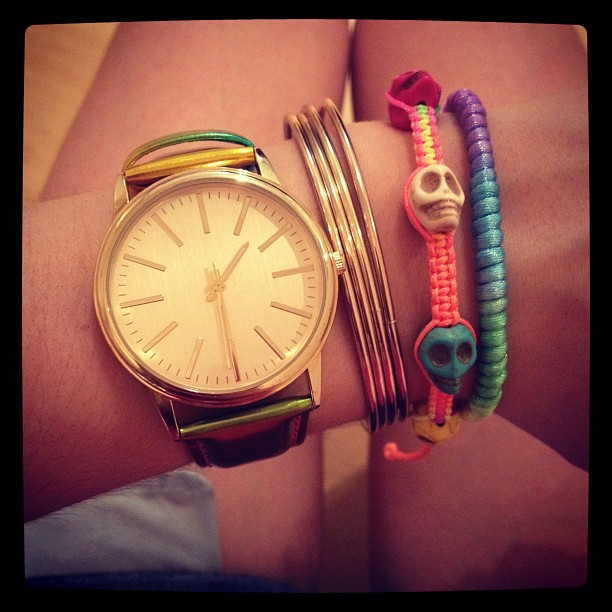 arm-candy-watch-skulls