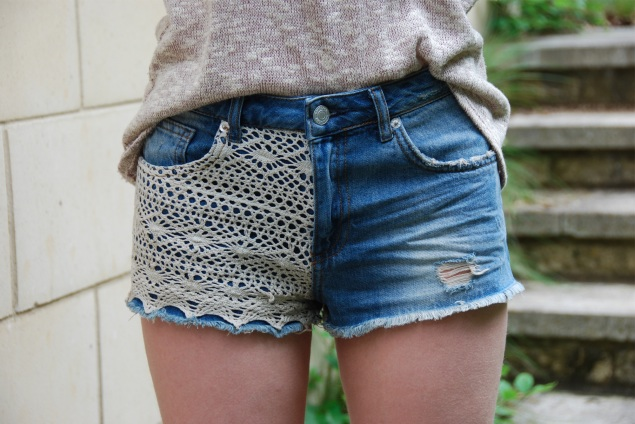topshop-crochet-shorts-29