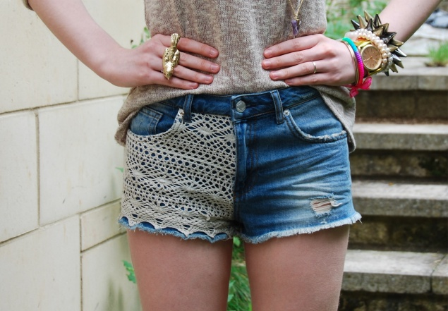 topshop-denim-shorts