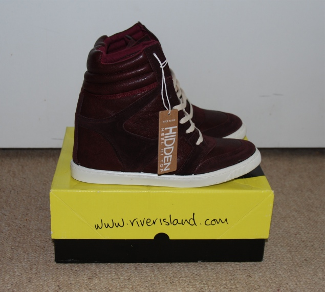 burgundy-hidden-wedge-high-top