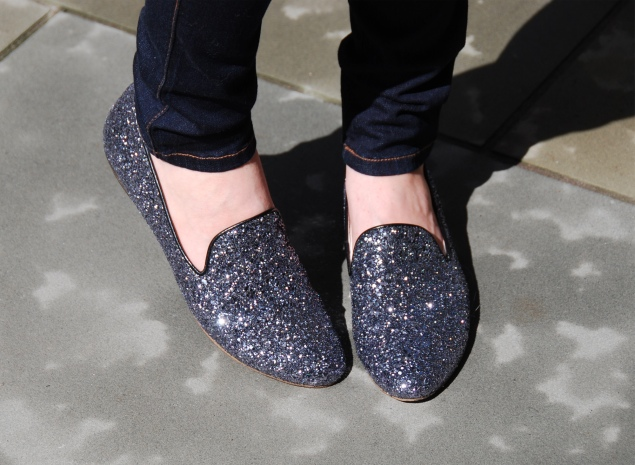glitter-blue-shoes