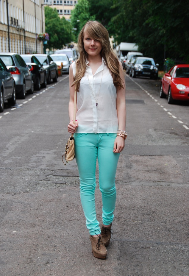 lorna-burford-mint-jeans-2