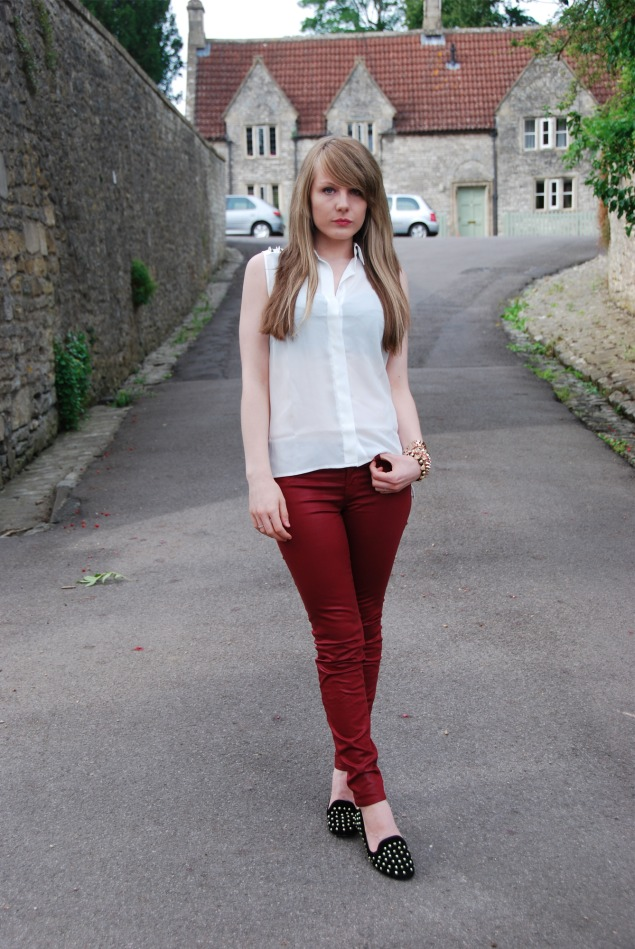 lorna-burford-red-jeans