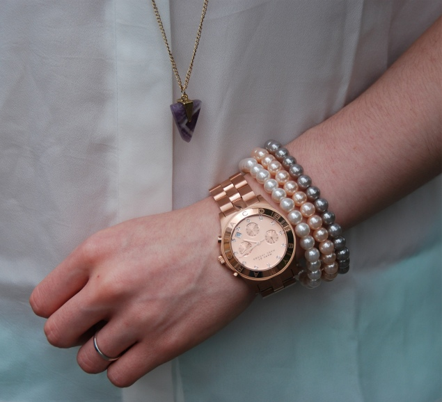 5f7eb40642e4 marc-jacobs-rose-gold-watch – Raindrops of Sapphire