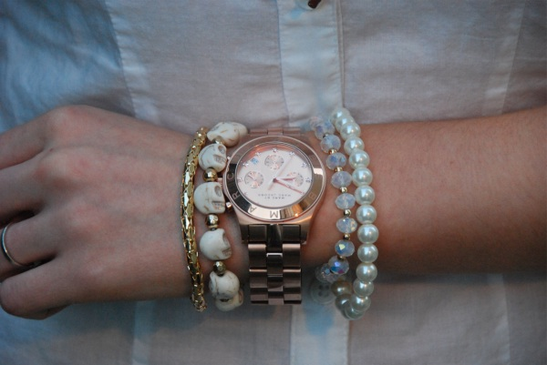 cd44883ff9fc marc-jacobs-watch – Raindrops of Sapphire