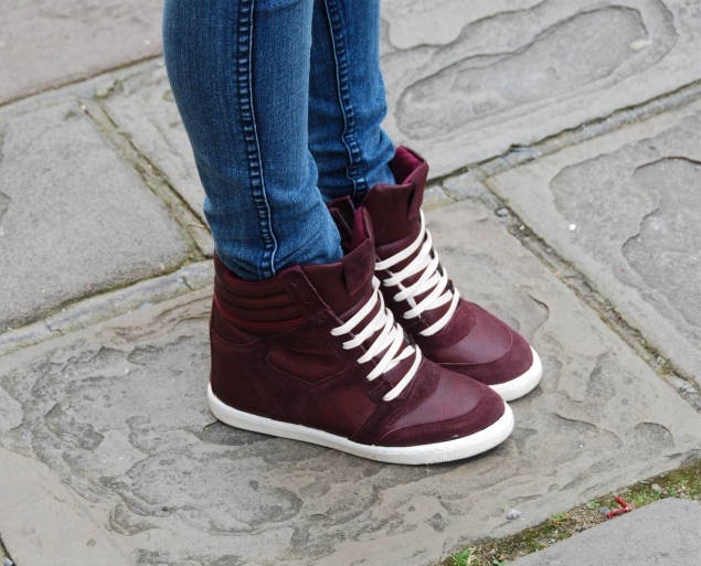 river-island-hidden-heel-high-top