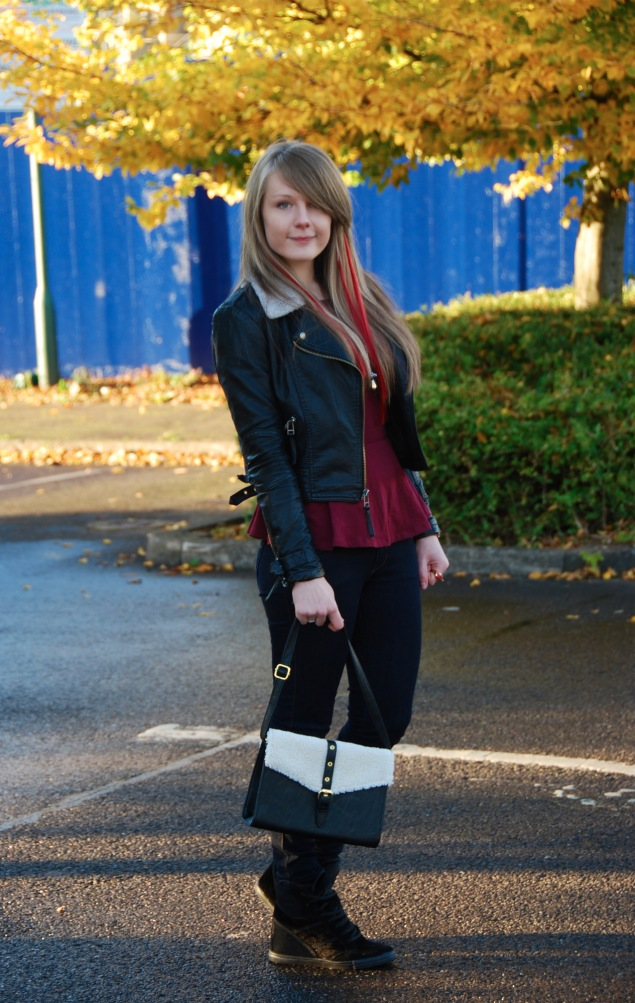 lorna-burford-autumn-outfit-peplum-shearling