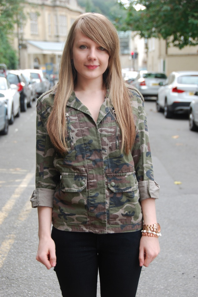 2cfc086d5545b Follow: Previous Post The Camo Print Jacket With Black Jeans