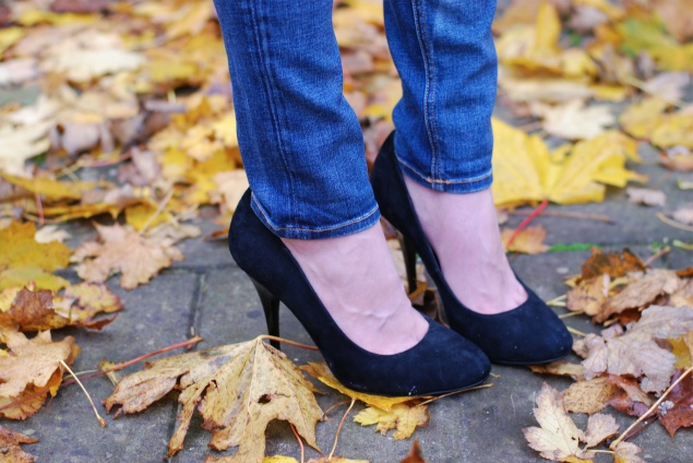 topshop glam heels black Its Rags & Bones In Autumn Chester