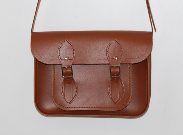 cambridge-satchel-brown-2