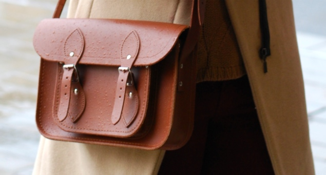 cambridge-satchel-brown-3