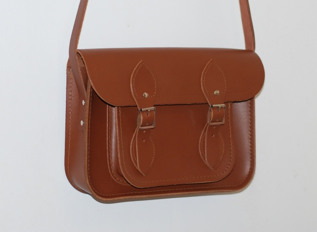 cambridge-satchel-brown