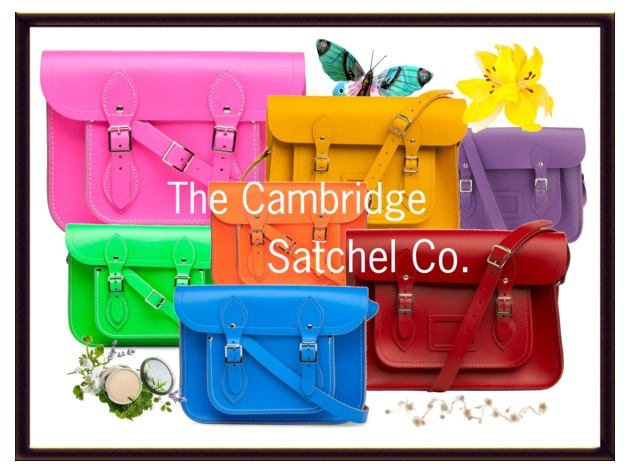 cambridge-satchel-company-bags-interview