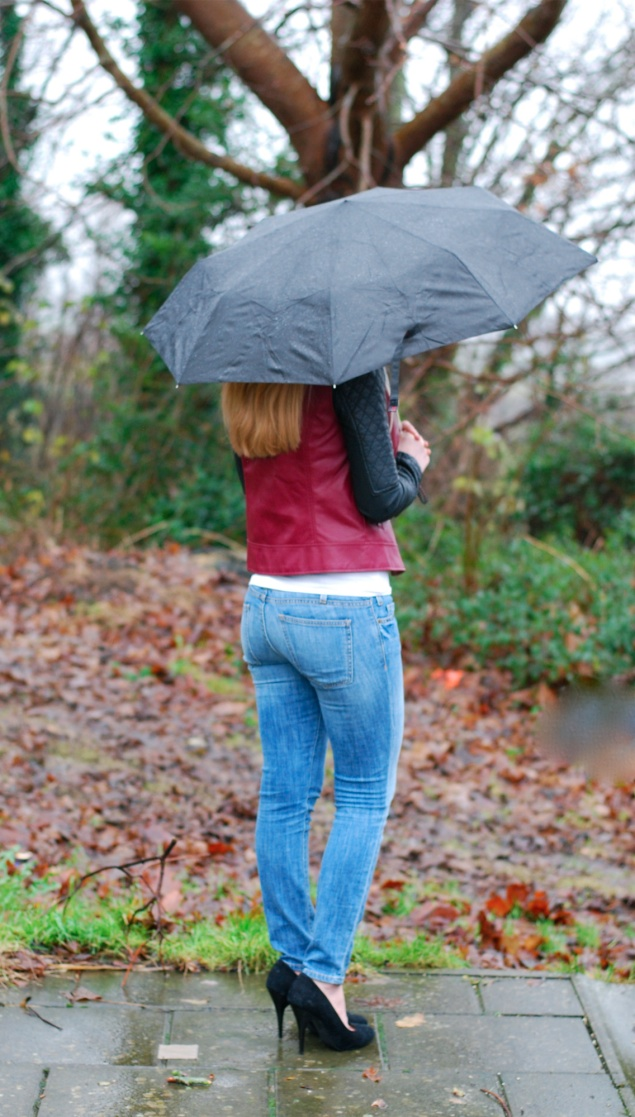current-elliott-jeans-umbrella