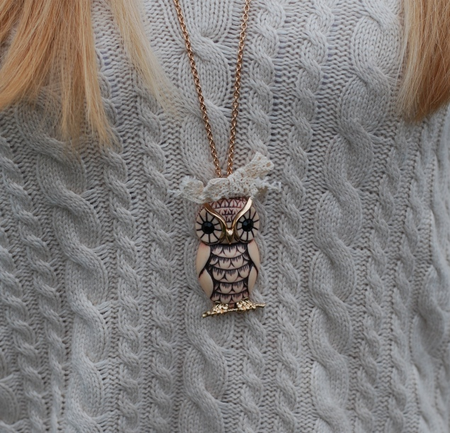 forever-21-owl-necklace