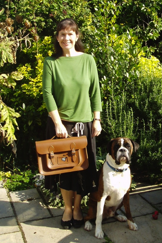 julie-deane-cambridge-satchel