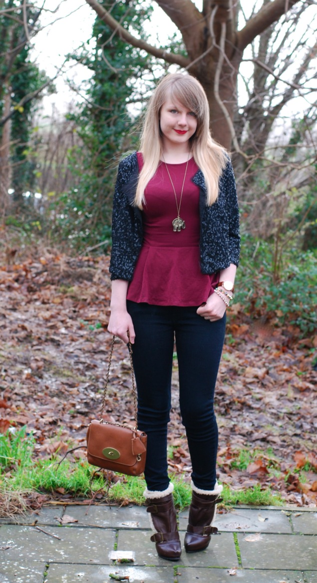 lorna-burford-christmas-outfit