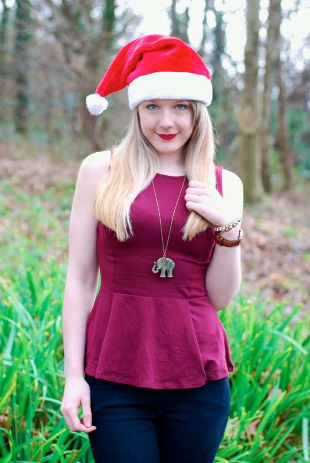 lorna-burford-christmas-santa-hat-2