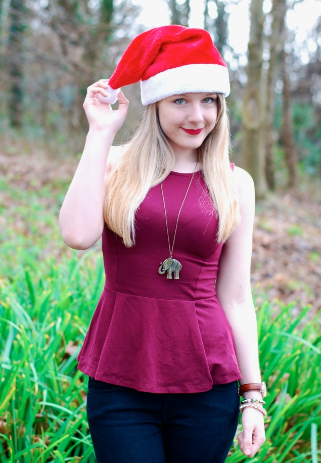 lorna-burford-christmas-santa-hat-3