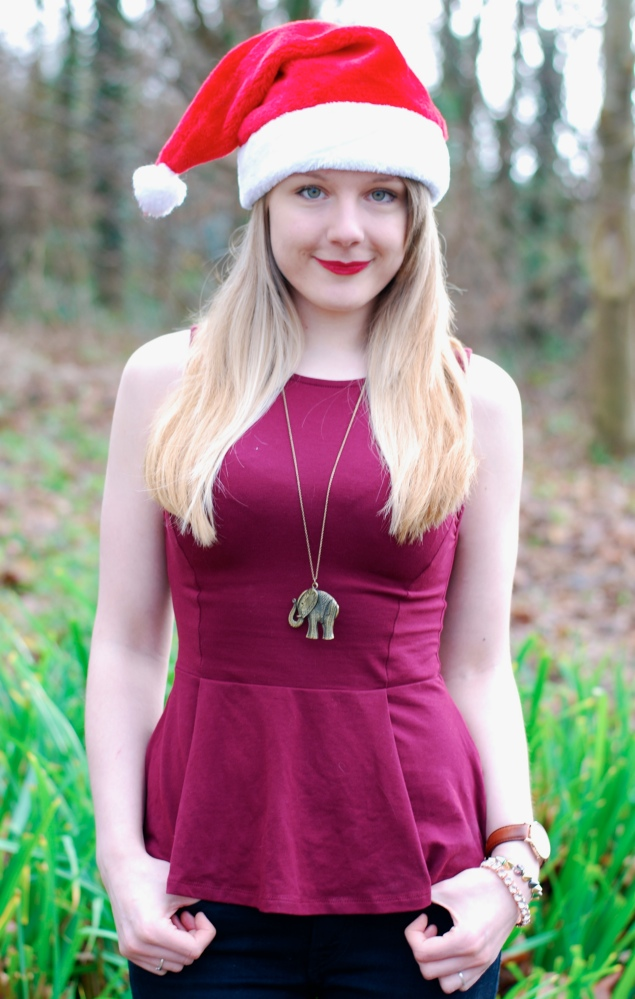 lorna-burford-christmas-santa-hat
