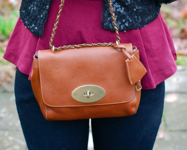 mulberry-oak-lily-bag