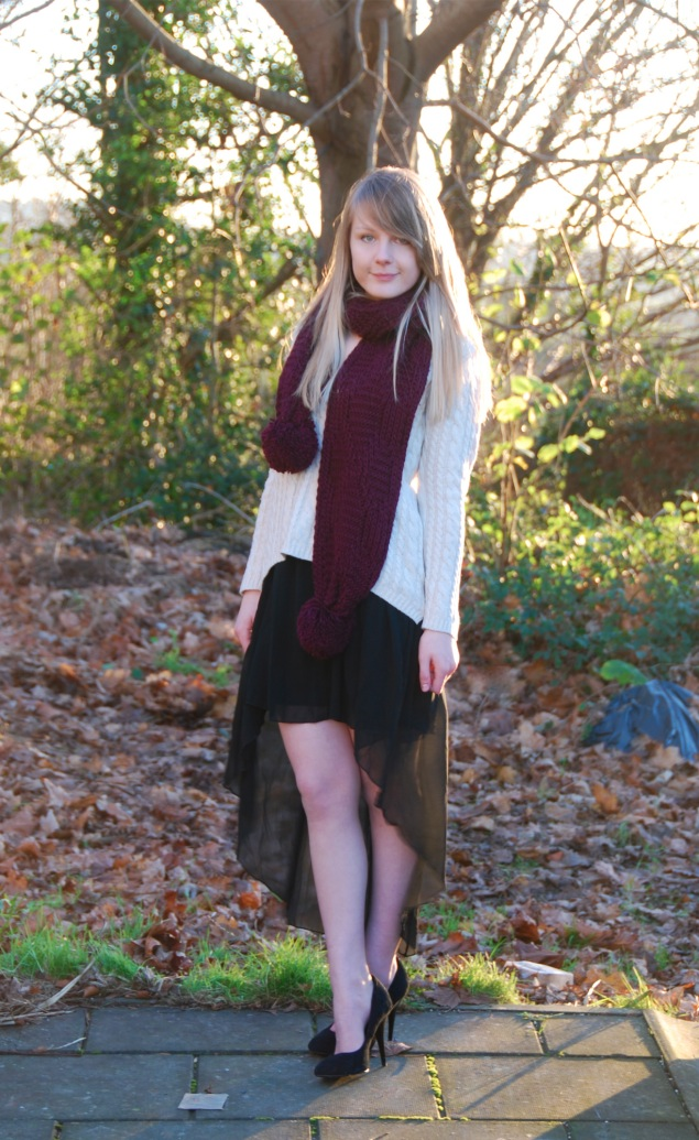 skirt-winter-scarf