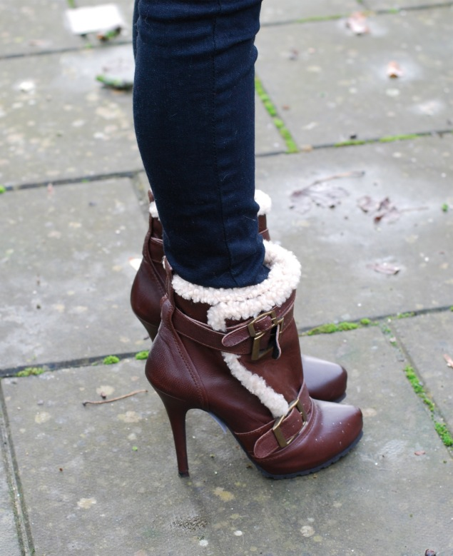 topshop-shearling-brown-boots