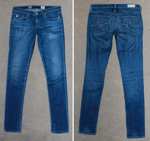 ag-adriano-goldschmied-the-legging-in-12-years-stilt-jeans
