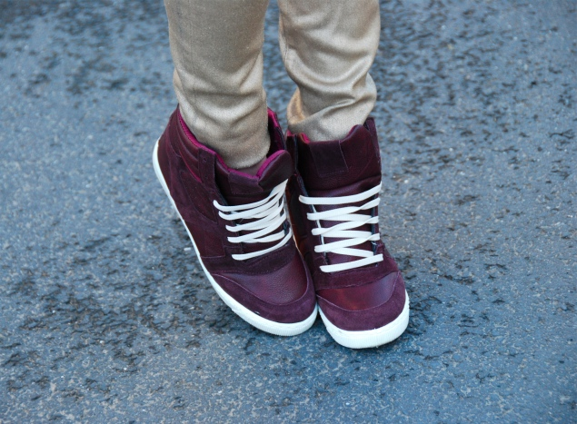 burgundy-hidden-heel-high-tops