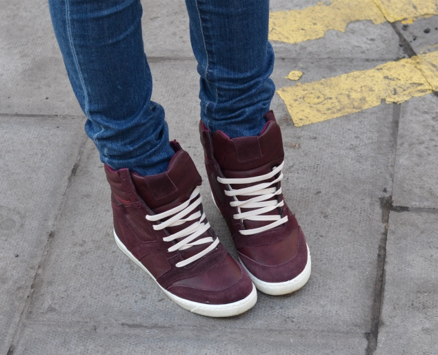 burgundy-hidden-heel-trainers