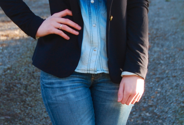 denim-shirt-blazer-jeans