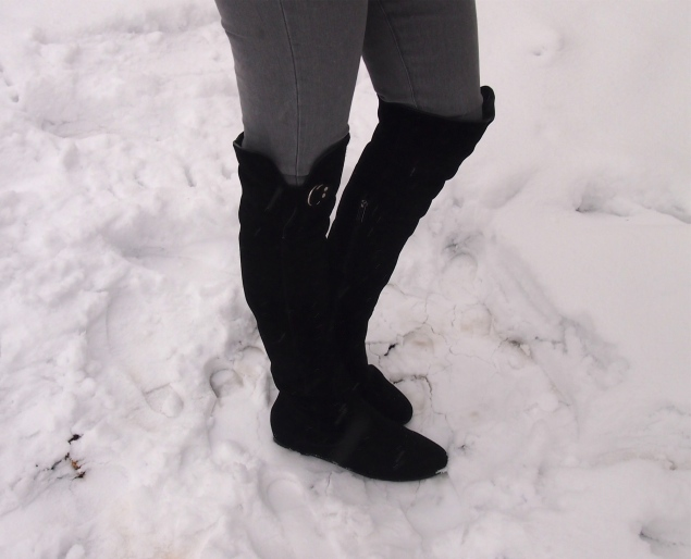 duo-black-boots