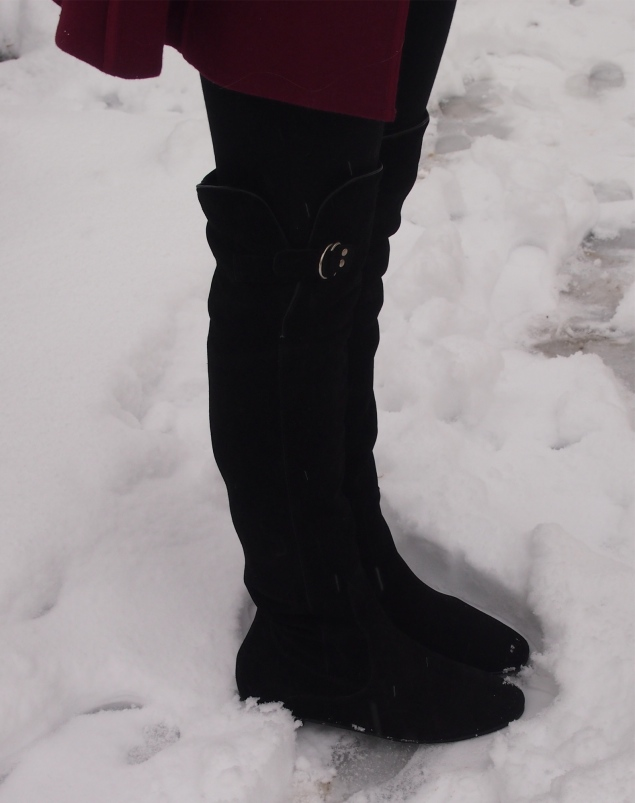 duo-boots-snow-2