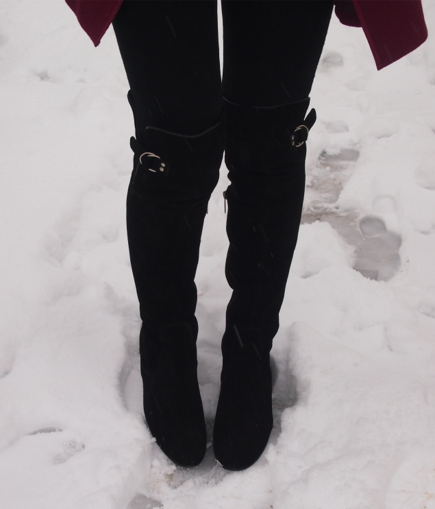 duo-boots-snow