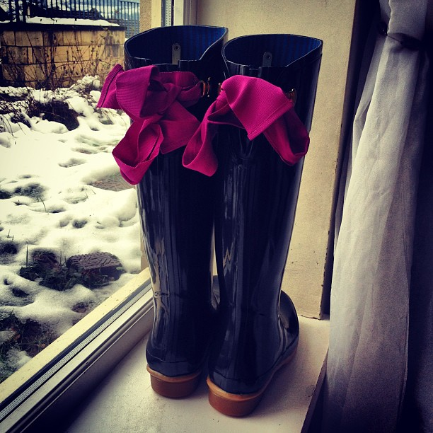 joules-ribbon-wellies