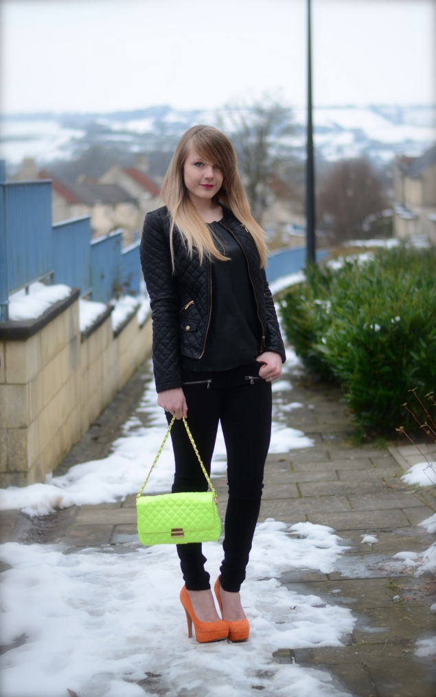 lorna-burford-black-outfit