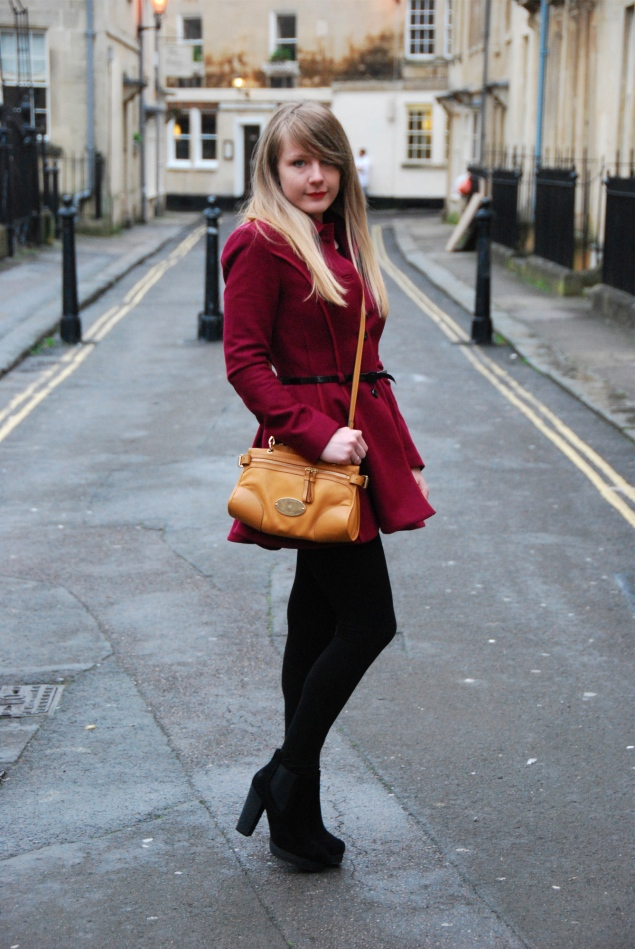 lorna-burford-topshop-burgundy-coat-3