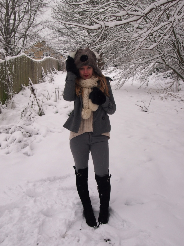 lorna-burford-winter-outfit