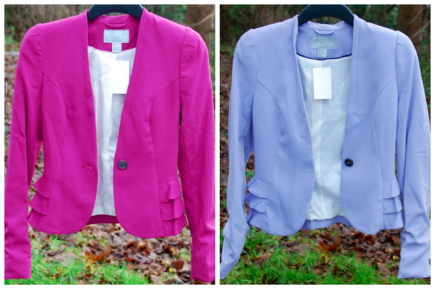 purple-pink-H&M-blazer-jacket