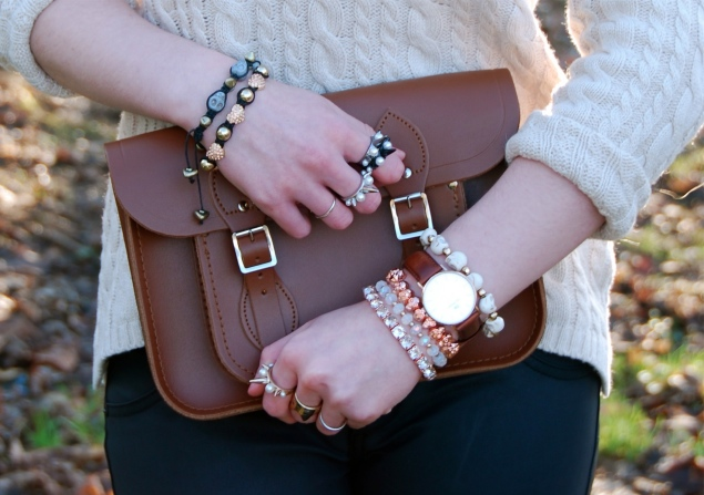 satchel-jewellery