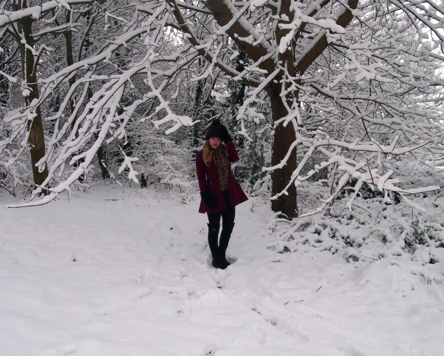 snow-outfit-winter-wonderland